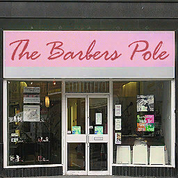 WS_barberspole - queens2_sfs.txd