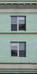 ws_apartmentmankygreen3 - queens2_sfs.txd