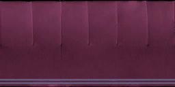 ws_awning_plum - queens2_sfs.txd
