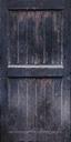 CJ_SCOR_DOOR - queensammo_sfs.txd