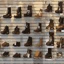 ammu_boots - queensammo_sfs.txd