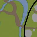 radar123 - radar123.txd