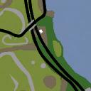radar125 - radar125.txd