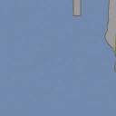 radar127 - radar127.txd