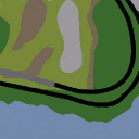 radar137 - radar137.txd