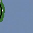 radar138 - radar138.txd