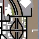 radar23 - radar23.txd