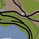 radar27 - radar27.txd