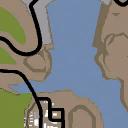 radar28 - radar28.txd