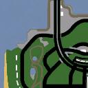 radar36 - radar36.txd