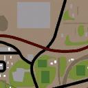 radar42 - radar42.txd
