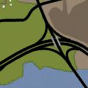 radar54 - radar54.txd