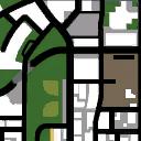 radar61 - radar61.txd
