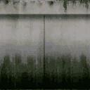 sea_wall_temp - railbridge_sfse.txd