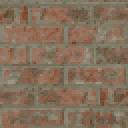 brick - railtracklae.txd