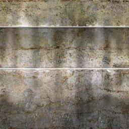sw_tunnel01 - railtracklae.txd