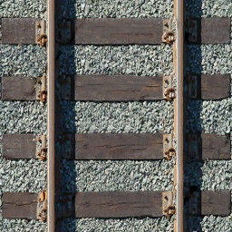 ws_traintrax1 - railtracklae.txd