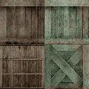 cj_crates - RAMP1.txd