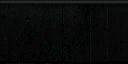 breezewallbse - range_main.txd