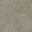 concretebig4256128 - range_main.txd