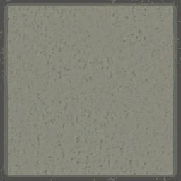 gun_ceiling1 - range_main.txd