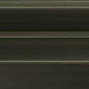 gun_windo - range_main.txd