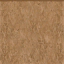 plywood_gym - range_main.txd