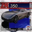 CJ_RC_1 - RC_SHOP_ACC.txd