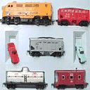 CJ_TRAIN_SET - RC_SHOP_ACC.txd