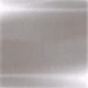 CJ_POLISHED - RC_SHOP_figure.txd