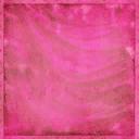 CJ_kite2 - RC_SHOP_HANGER.txd