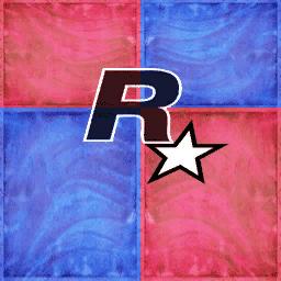 CJ_kite4 - RC_SHOP_HANGER.txd