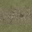 desertstones256grass - rczero_track.txd
