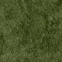 grassdeep1 - rczero_track.txd