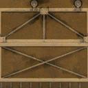 quarry_conv_belt_struct - refinery.txd