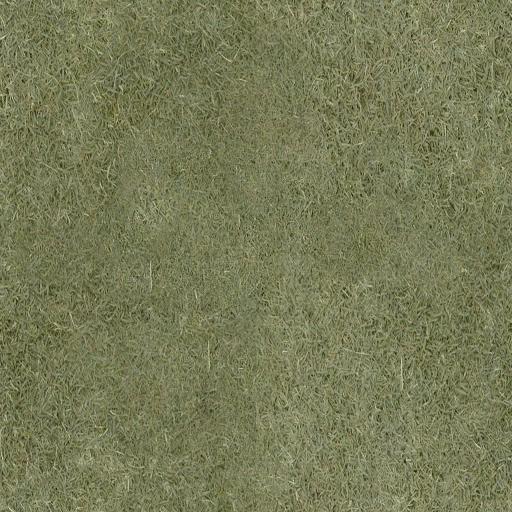 desertgryard256 - richman02_lahills.txd