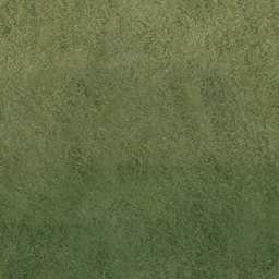 desgreengrassmix - richman02_lahills.txd