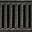 ws_drain_small - roadlan2.txd