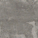 floor_tileone_256 - roads_lawn.txd