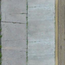 sidelatino1_LAe - roads_lawn.txd