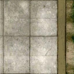 sidewalk4_LAe - roads_lawn.txd