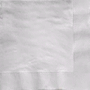 cj_napkin - rubb.txd