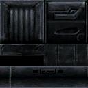 sabre92interior128 - sabre.txd