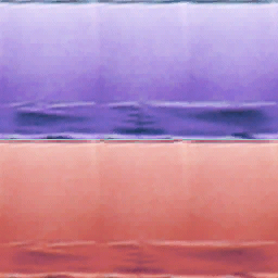 malawn01_LAwN - sancliff_law2.txd