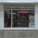 pharmacy1_1256 - sancliff_law2.txd