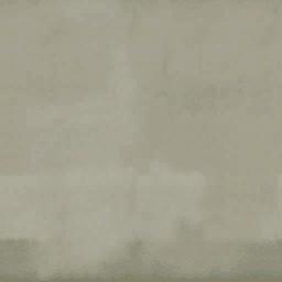 snpdhus4 - sanpedh22_1x.txd