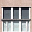 pierhouse3_law - santamonhus.txd