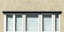 pierhouse4_law - santamonhus.txd
