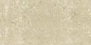 pierwall04_law - santamonhus.txd