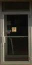 sw_door07 - santamonicalaw2.txd